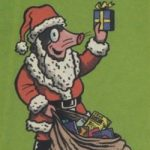 250px-moley_christmas_inlay