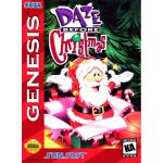 daze_before_christmas_cover_sega_genesis