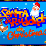 santa_and_rudolph_do_christmas_01