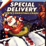 specialdelivery