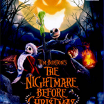 the_nightmare_before_christmas_-_oogies_revenge_coverart